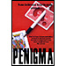 Penigma by Russ DeSimone and Ed Bedrick - Tour