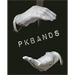PK Bands (Black) - Tour