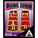 Pocket Illusion by Astor - Tour