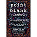 Point Blank by Michael Ammar and Jordan Cotler - Tour