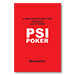 PSI-Poker by Ben Harris - Livre