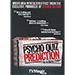 Psycho Quiz Prediction by Anthony Owen - Tour