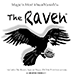 Raven by Chuck Leach - Tour