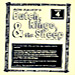 Ron Bauer Series: #4 - Butch, Ringo & The Sheep - Book