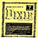 Ron Bauer Series: #7 - Dixie! - Livre