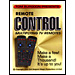 Remote Control Multiplying TV remotes by Tom Burgoon - Tour