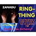 Ring Thing By Zanadu - Trick