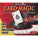 Pro Card Magic Set by Royal Magic - Tour