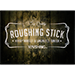 Roughing Sticks by Harry Robson and Vanishing Inc. - Tour