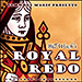 Royal Redo (with DVD) - Bill Wisch - Tour