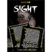 Sight by Dee Christopher and MagicTao - Tour