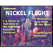 Nickel Flight by David Haversat - Tour