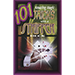 101 Amazing Magic Tricks with a Stripper Deck by Royal Magic - Livre