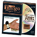 Coin Rattle (w/DVD) (B0026) by Tango