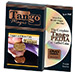 Copper and Brass (5c and 20c Euro w/DVD) by Tango - Trick (E0055)