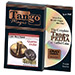 Coin thru Hand (US Quarter w/DVD) (D0069) by Tango - Trick