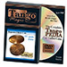 Expanded 50 Cent Euro (One Sided w/DVD) (E0003) - Tango