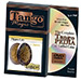 Flipper Coin 2 Euro (w/DVD)by Tango Magic - Trick (E0036)