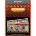 The Art of Winning (US Dollar) by Henry Evans and Marcel - Tour