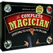 The Complete Magician Kit by Joshua Jay - Tour