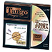 Magnetic Coin 50 cent Euro (w/DVD) by Tango - Trick (E0018)