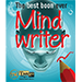 Mind Writer (DVD w/Gimmick)(A0031) by Tango - Tour