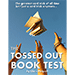 Tossed Out Book Test by Christopher Philpott - Trick