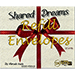 Refill for Shared Dreams (Envelopes)(V0010) by Tango Magic - Tour