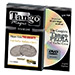 Tango Silver Line Flipper Pro Gravity Walking Liberty (w/DVD) (D0119) by Tango - Tour