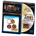 Scotch And Soda Euro (Traditional w/DVD)E0028 by Tango - Trick