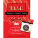 Tango Ultimate Coin (T.U.C.)(P0001)2 Pounds with instructional DVD by Tango - Tour
