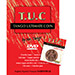 Tango Ultimate Coin w/DVD(T.U.C)(D0111) English Penny by Tango - Tour