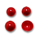 Multiplying Balls - Plastic - 35 Mm by Uday - Tour