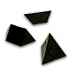 Pyramid Puzzle (Set Of 2) by Uday - Tour