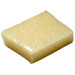 Soft Wax (1.1 oz) by Uday - Tour