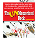 Unmemorized Deck by Marcelo Insua - DVD