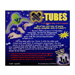 X-Tubes by Magic Effex - Tour