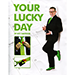 Your Lucky Day by Leo Smetsers - Tour