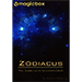 Zodiacus by Michael Murray - Tour